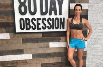 80dayobsession3